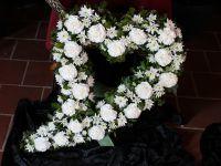 Trauergestecke_und_Formschmuck_25