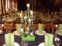 Tischdekorationen_03
