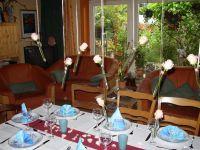 Tischdekorationen_04
