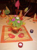 Tischdekorationen_11